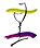 Daulo Logo